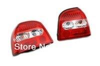Светодиодный задний фонарь для VW Golf MK3