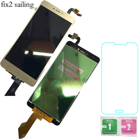 100 Tested Working High Quality LCD Display Touch Screen Digitizer Replacement Assembly For Xiaomi Redmi Note
