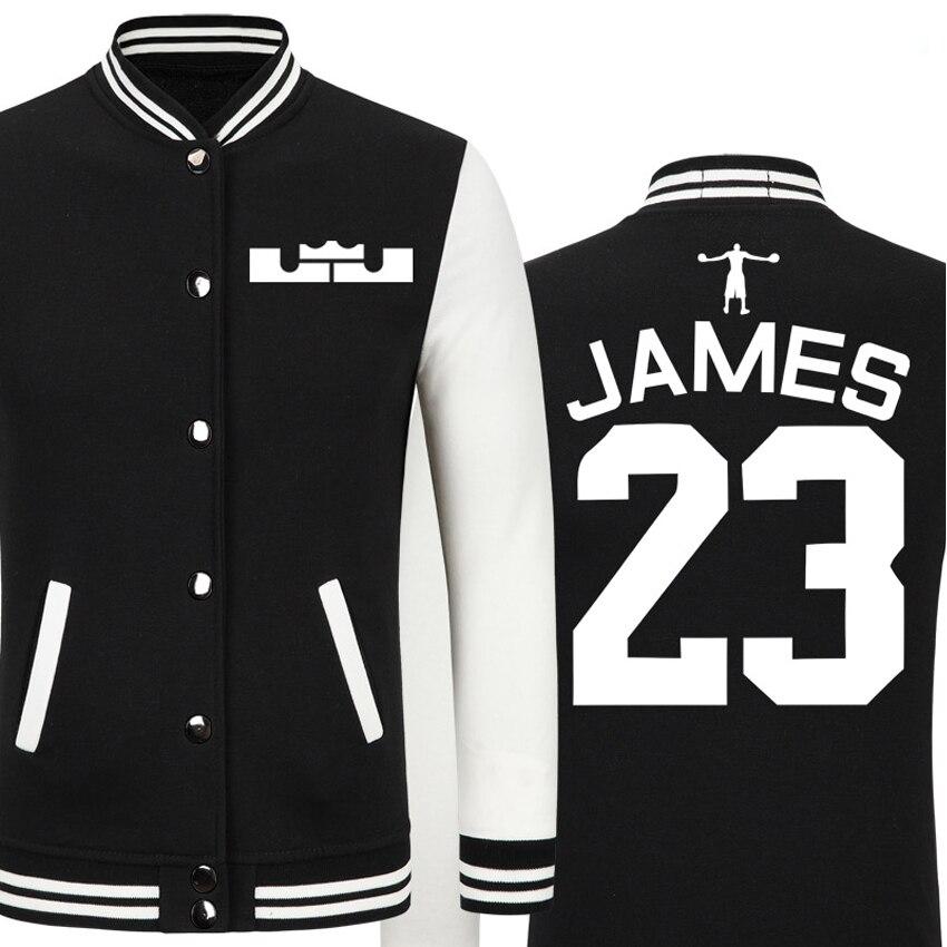 Aliexpress.com : Buy 2016 Spring new casual jacket Cavaliers ...