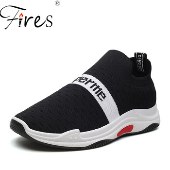 Fires New Arrive Style Men Casual Shoes Canvas Male Footwear Comfortable Flat Shoes Slip on Vulcanized Shoes Men Loafers slip-on shoe