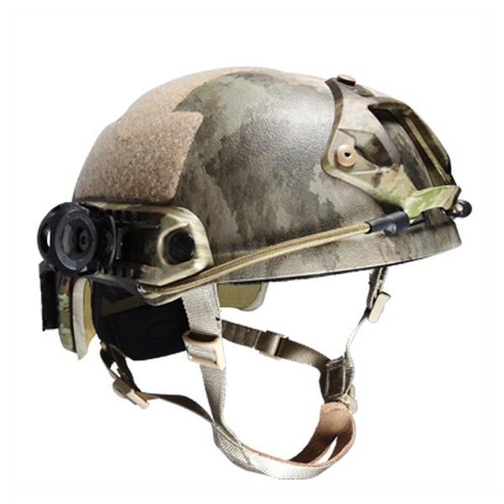 us army helmet Airsoft paintball enhanced combat FAST--MH-AT Standard version Helmet military tactical helmet Climbing helmet wholesale 615686 001 board for hp pavilion dv7 dv7t dv7 4000 series motherboard da0lx8mb6d1 100