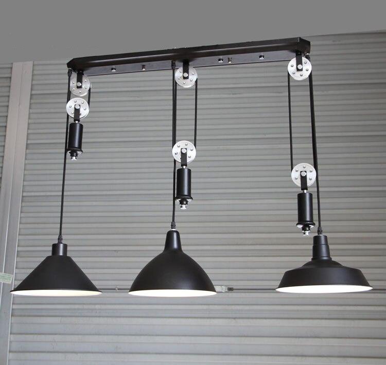 Online kaufen großhandel silber lampe aus china silber lampe ...