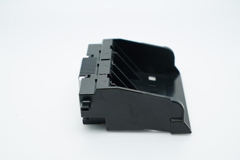 cabeca de impressao para canon pixus 860i 865r i860 i865 cabeca de impressao da cabeca de