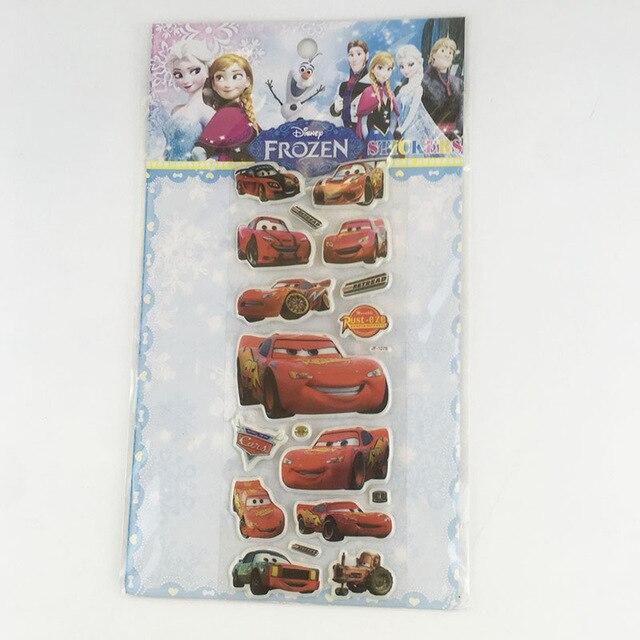 10-Pcs-lot-frozen-elsa-and-Anna-2018-New-Disney-Girl-Princess-3d-Bubble-Cartoon-Sticker.jpg_640x640 (6)