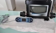 بالبوا BP2100 صندوق التحكم + TP800 لوحة التحكم WiFi جاهزة bp2100 سبا نظام الولايات المتحدة بالبوا حوض استحمام ساخن وحدة تحكم