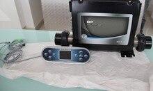 Balboa BP2100 kontrol kutusu + TP800 kontrol paneli WiFi hazır bp2100 spa sistemi abd Balboa sıcak küvet denetleyici paketi