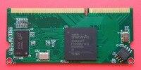 Xilinx Development Board Spartan6 XC6SLX16 Core Board FPGA Development Board DDR3 Interface Without Floor