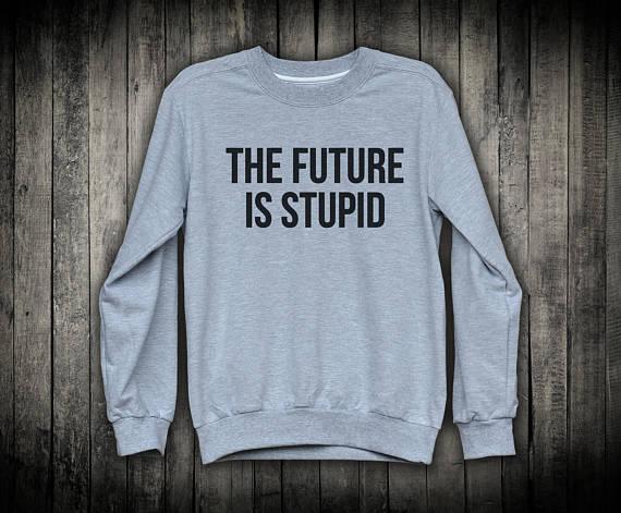 alternative apparel clothing