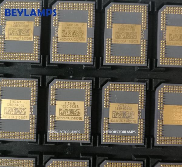 Cheap Projector DMD Chip 1280-6038B 1280-6039B 1280-6138B 1280-6139B 1280-6338B 1280-6339B 1280-6328B 1280-6438B DMD Chip