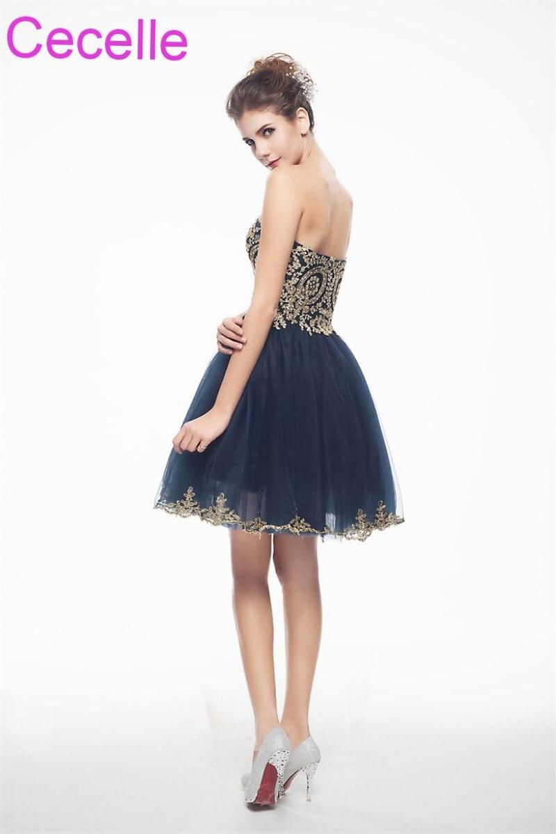 8b999be6568 Cute Semi Formal Dresses For Juniors