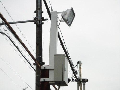 E27 WiFi умный светильник, Диммируемый, многоцветный, Wake Up светильник s, RGBWW светодиодный светильник, совместимый с Alexa Google Assistant - 4