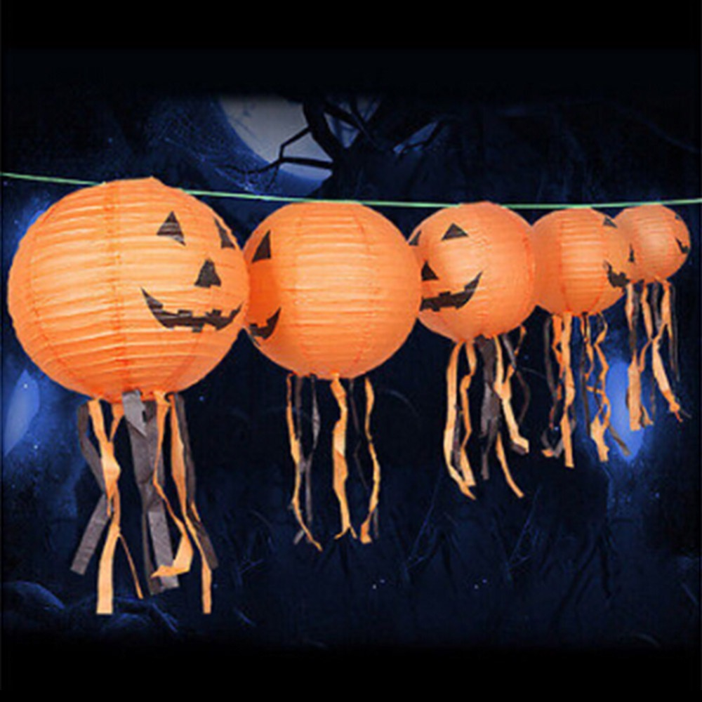 Online Get Cheap Paper Lantern Decoration -Aliexpress.com ...