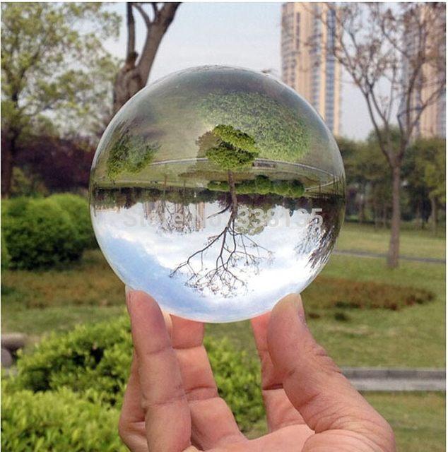 Sfere vetro online