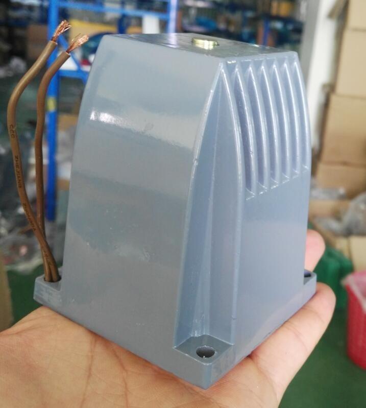 AC сухого типа Электромагнитный клапан MFJ1-5.5 ac220v