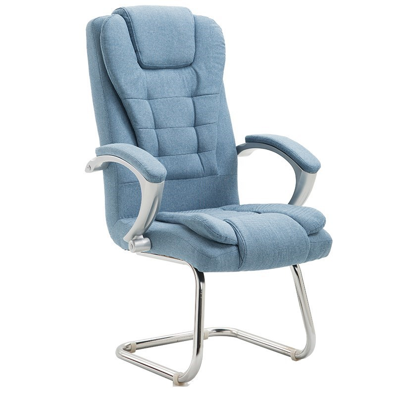 EU free shipping Home Furnishing Game Household Bow Work In An Office Massage Staff Member Room Chair more comfortable fashion EU free shipping Home Furnishing Game Household Bow Work In An Office Massage Staff Member Room Chair more comfortable fashion