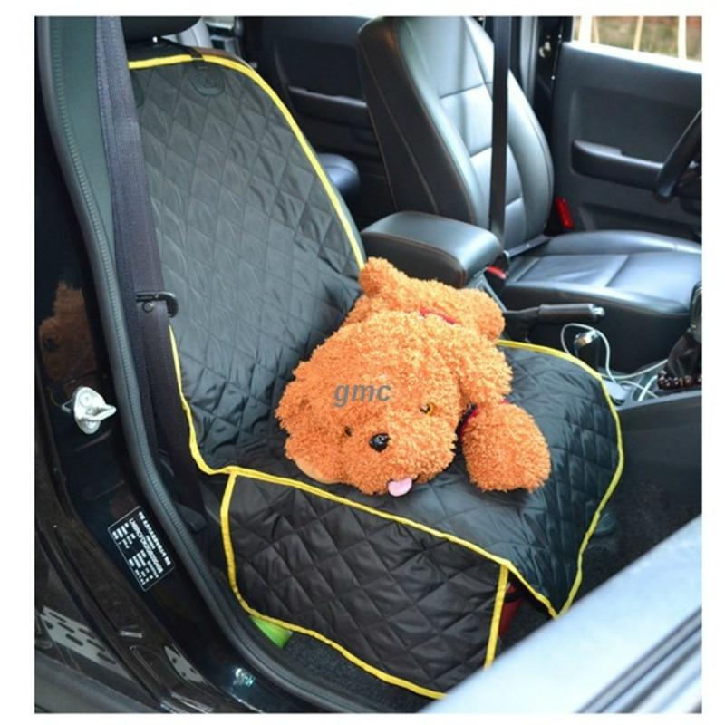 5 colores 2017 barato mascota asiento delantero portador portador - Productos animales
