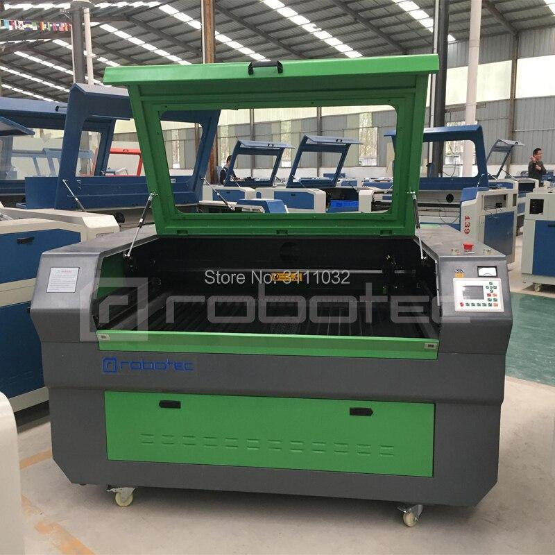 1390 Co2 Laser Engraving Cutting Machine Engraver 60W 80W 100W 130W 150W/laser Cutting Machine