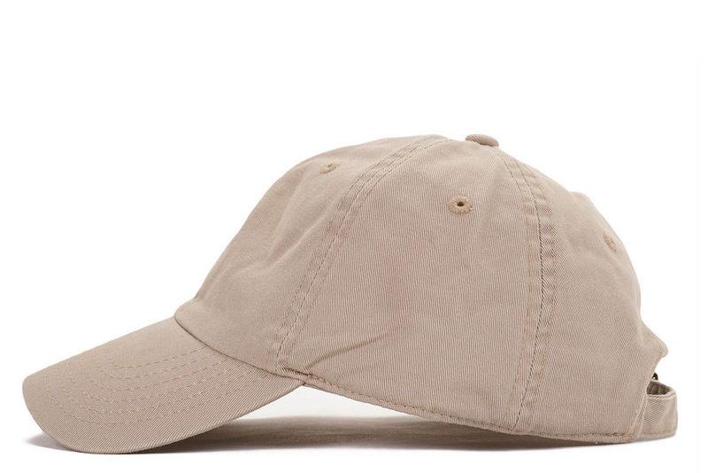 Lovely bear baseball cap 5