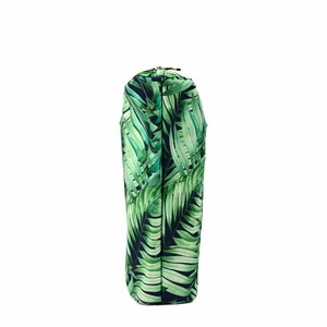 Image 2 - huntfun Colorful Twill Fabric Waterproof Inner Lining Insert Zipper Pocket for Classic Mini Obag Senior Inner Pocket for O Bag