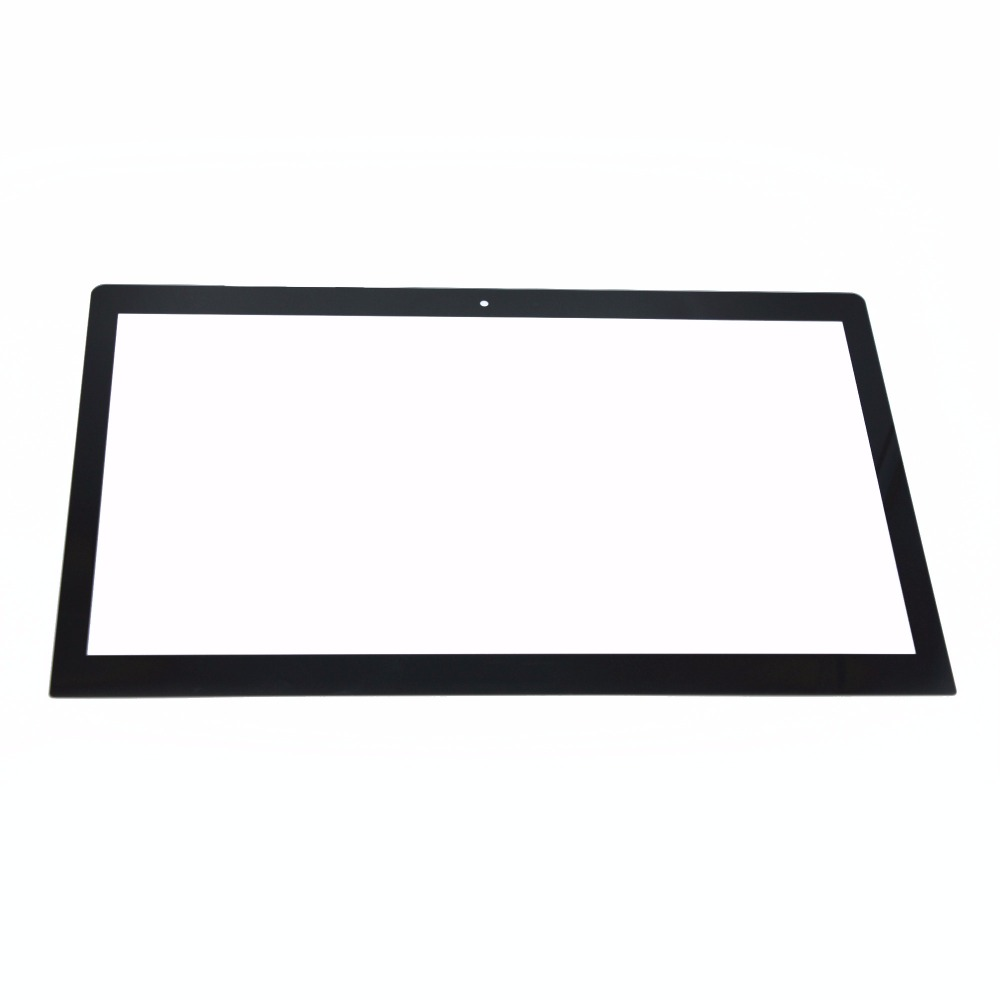 15.6'' Outer Touchpads Touch Screen Panel Digitizer Sensor Glass Replacement Parts For Asus Q551 Q551L Q551LA FP-TPAY15611A-01X new original 5 for cubot p6 touch digitizer sensors outer glass black replacement parts free tracking for cubot p6 lcd touch