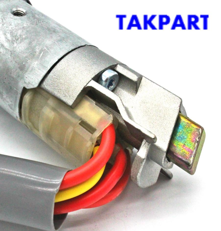 Enjoyable Takpart For Peugeot 306 93 02 Ignition Barrel Switch Lock Keys 6 Wiring Digital Resources Remcakbiperorg