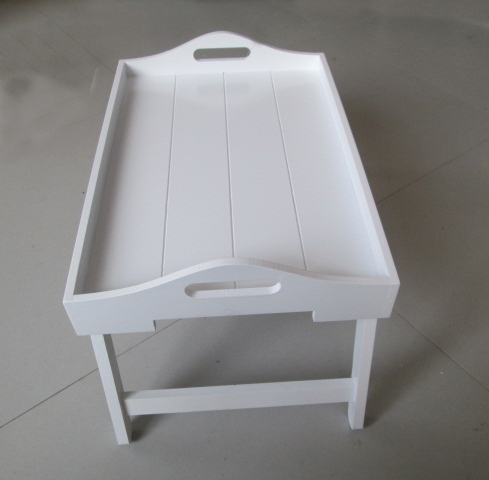 wood lap table table transparent picture more detailed picture about portable