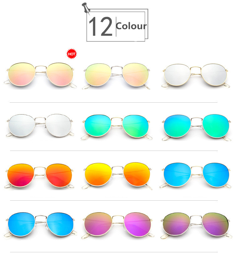 Fashion-sunglasses-for-women-vintage-sunglasses-round-lens-reflective-eyeglasses-for-wholesale (17)