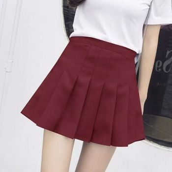 Women's Skirts Shorts
