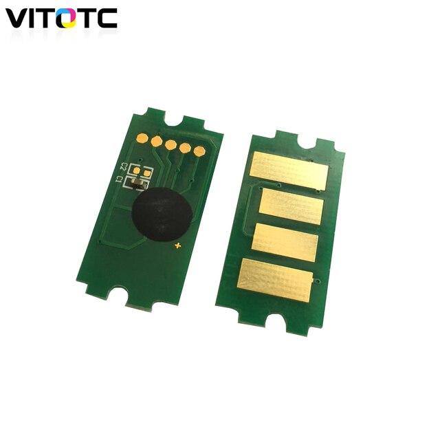US $17 82 10% OFF|TK 5160 TK5160 TK 5160 Toner Cartridge Chip For Kyocera  Ecosys P7040cdn P7040 7040cdn P7040 cdn 7040 Powder Refill Toner Chips-in
