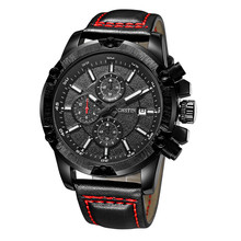 OCHSTIN Military Watch Men Top Brand Luxury Famous Sport Watch Male Clock Quartz Wrist Watch Relogio Masculino