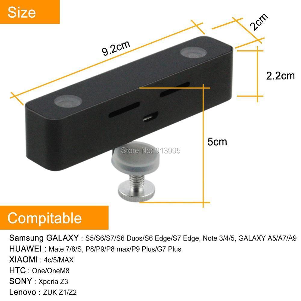 HD usb camera (1)