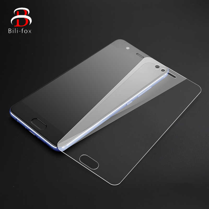 Transparent Tempered Glass For Huawei Mate 10 Pro Mate 9 Screen Protector For Huawei P20 Pro P10 lite P10 Plus Protective Film
