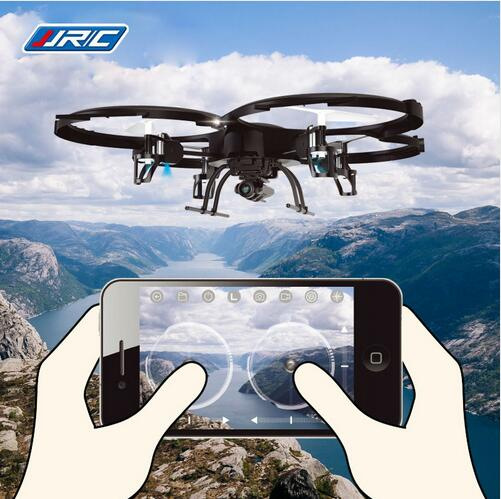 hot sale U919A Rc Drone U818A wifi Updated version FPV 6-Axis Gyro Remote Control Helicopter Quadcopter with HD camera toys gift купить