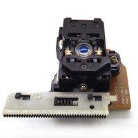Original Ersatz Für PIONEER XR P330 CD Player Laser Linse Montage XRP330 Optical Pick up Bloc Optique Einheit-in DVD & VCD-Player aus Verbraucherelektronik bei