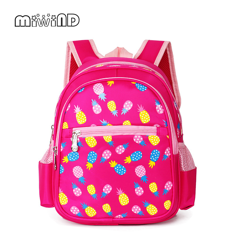 Popular Small Childrens Backpack-Buy Cheap Small Childrens ...