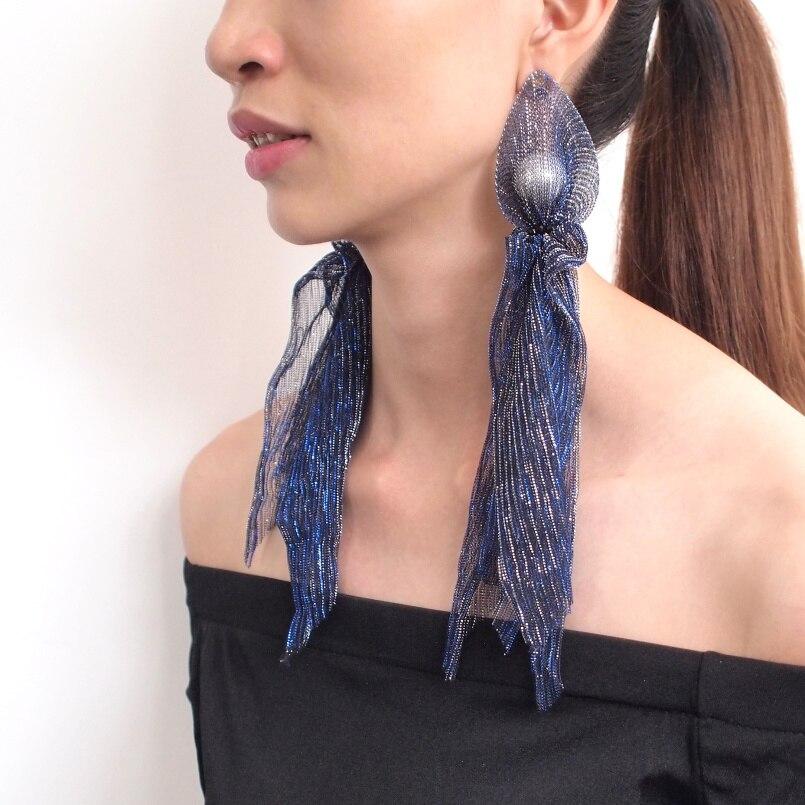2cc5152a17e9 MANILAI Vintage hecho a mano con cuentas cadena babero Collar declaración  Collar Boho Maxi collares para
