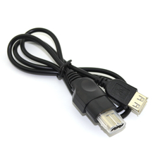 Controller A USB Femmina del Convertitore Adattatore PC USB Tipo A Femmina A per Xbox Cavo del Cavo