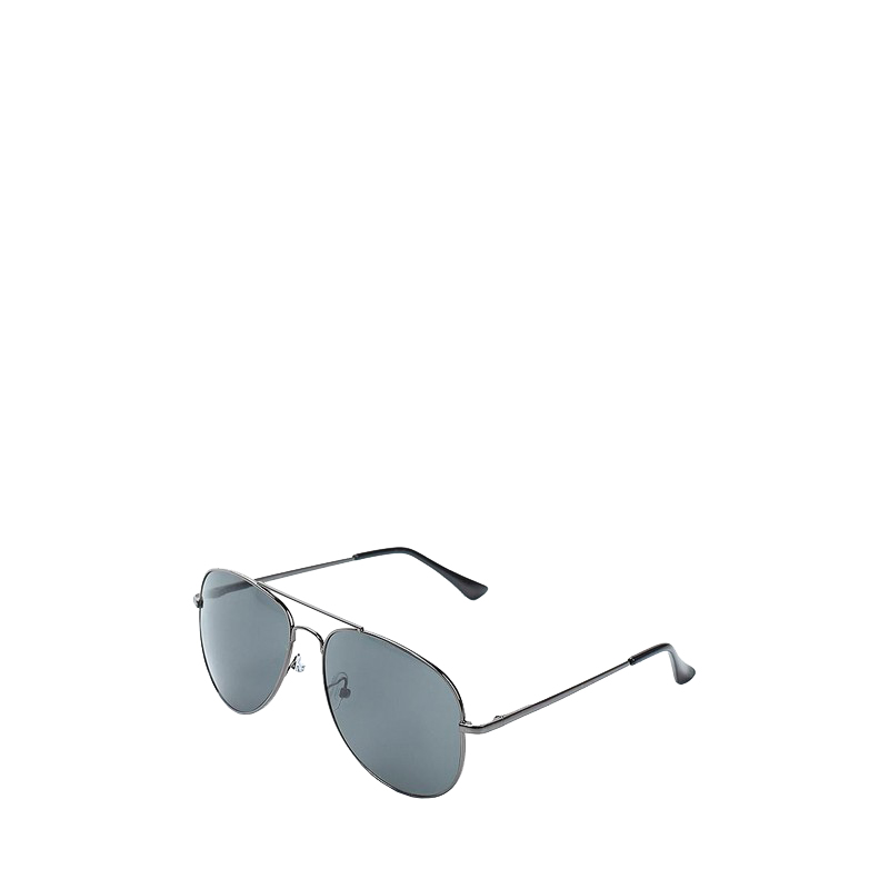 Sunglasses MODIS M181A00495 sunglasses for male TmallFS
