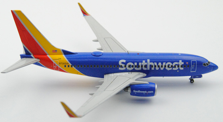 Get Southwest vacation package and flight discounts with Southwest promo codes and coupons. December flight deals and sales end soon!