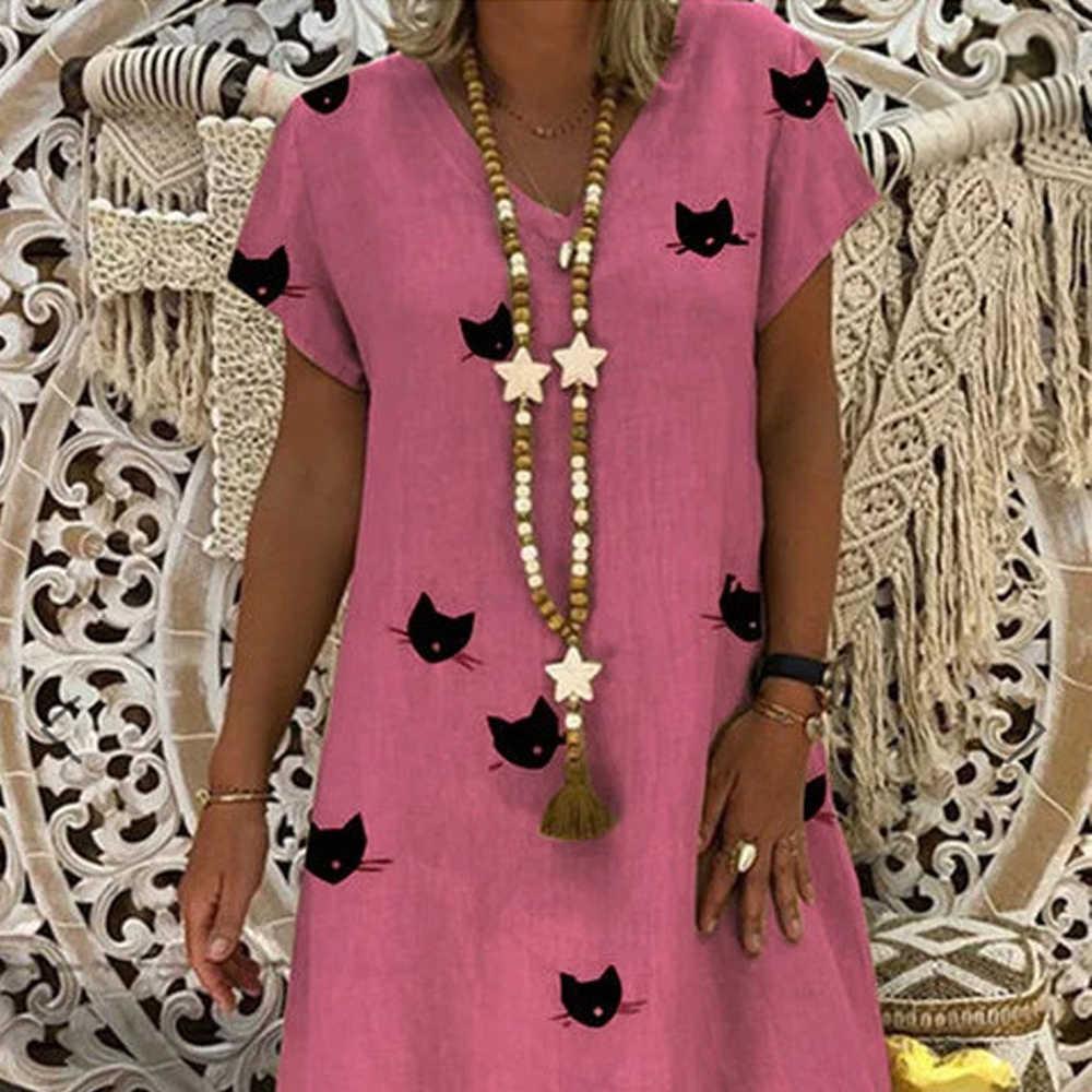 Yumfeel nowa ręcznie robiona biżuteria z kamienia naszyjnik biały motyl gwiazda serce z kamienia Tassel naszyjnik drewno koralik długi naszyjnik kobiety prezent