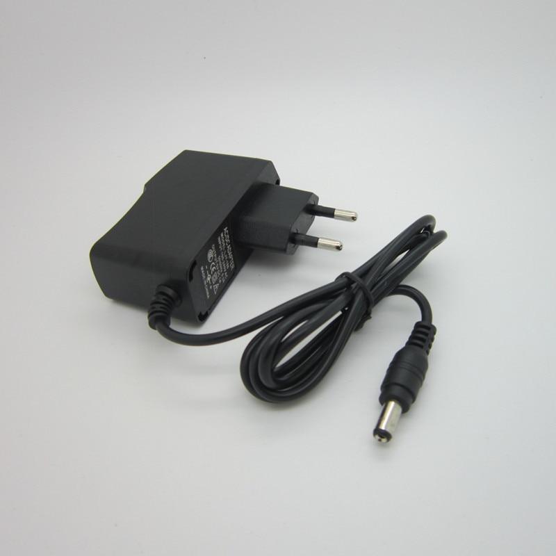 Высококачественный источник питания 5 в 1500 мА адаптер переменного/постоянного тока европейские спецификации зарядное устройство 5 в 1,5 А Бе...