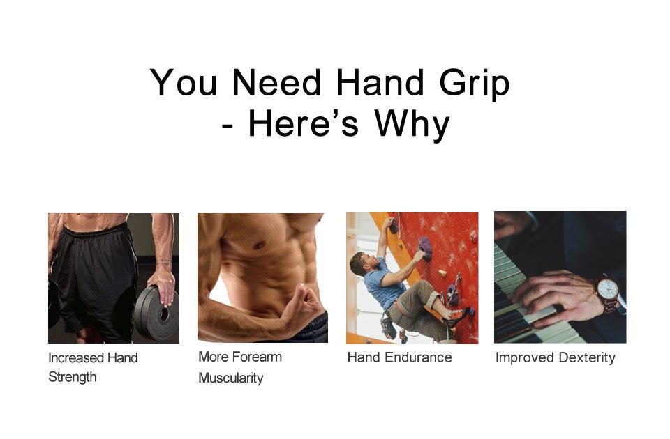 força da mola dedo passo digital braço