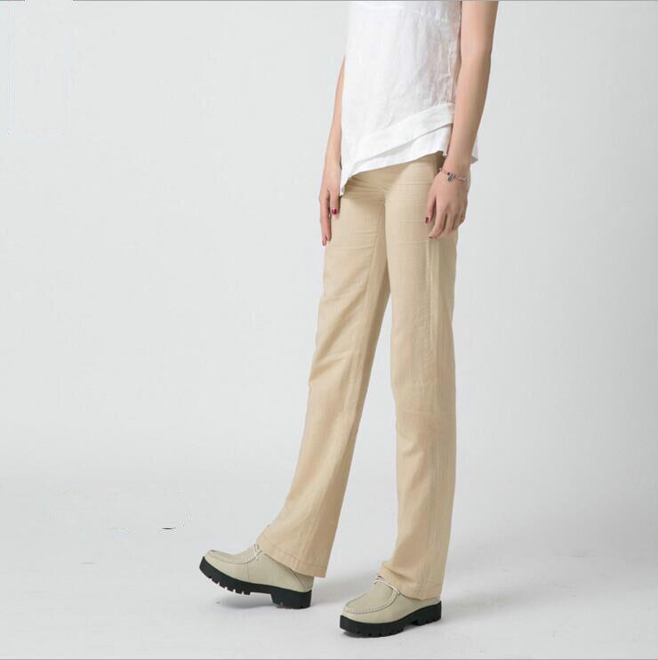 2019 neue sommer dünne mode lässig plus größe weibliche frauen - Damenbekleidung - Foto 1