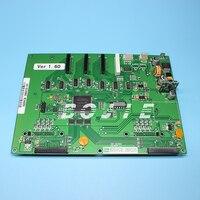 Thunderjet V1802S printer print head board for epson DX5 print head