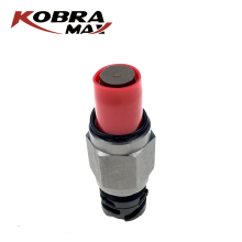 Kobramax High Quality Automotive Professional Accessories Odometer Sensor Car For VOLVO