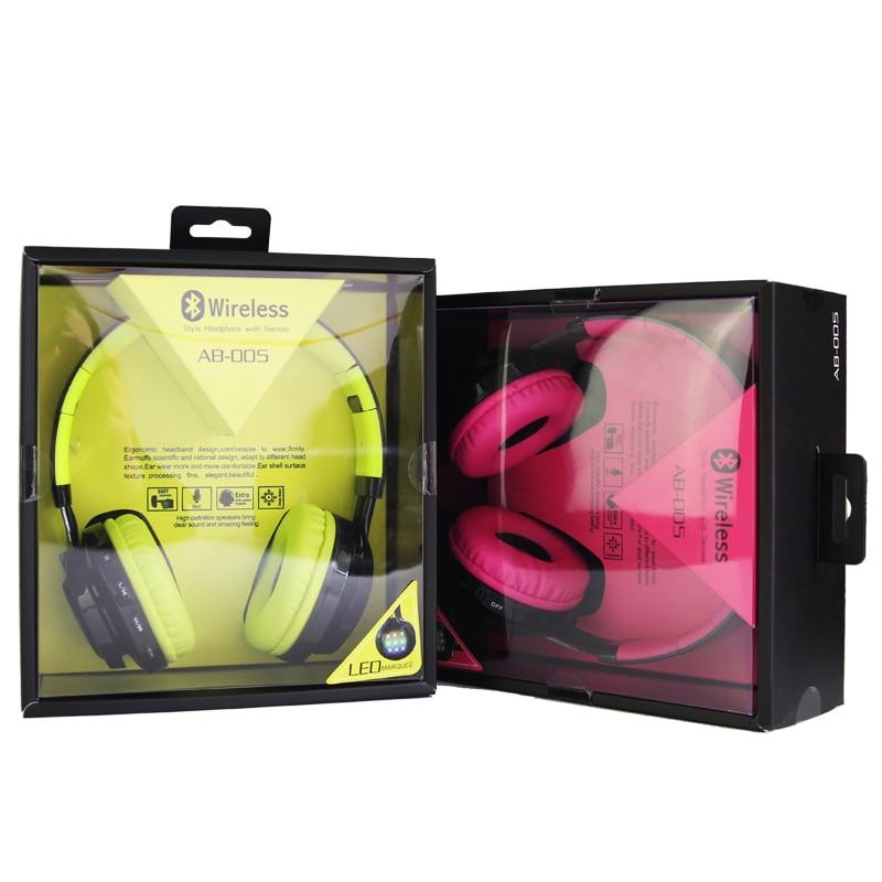 In Ear Wirelles Earphones Bluetooth Noise Canceling Headphone Touch Headset True Wireless Waterproof Sport Stereo Headphones in Headphone Headset from Consumer Electronics