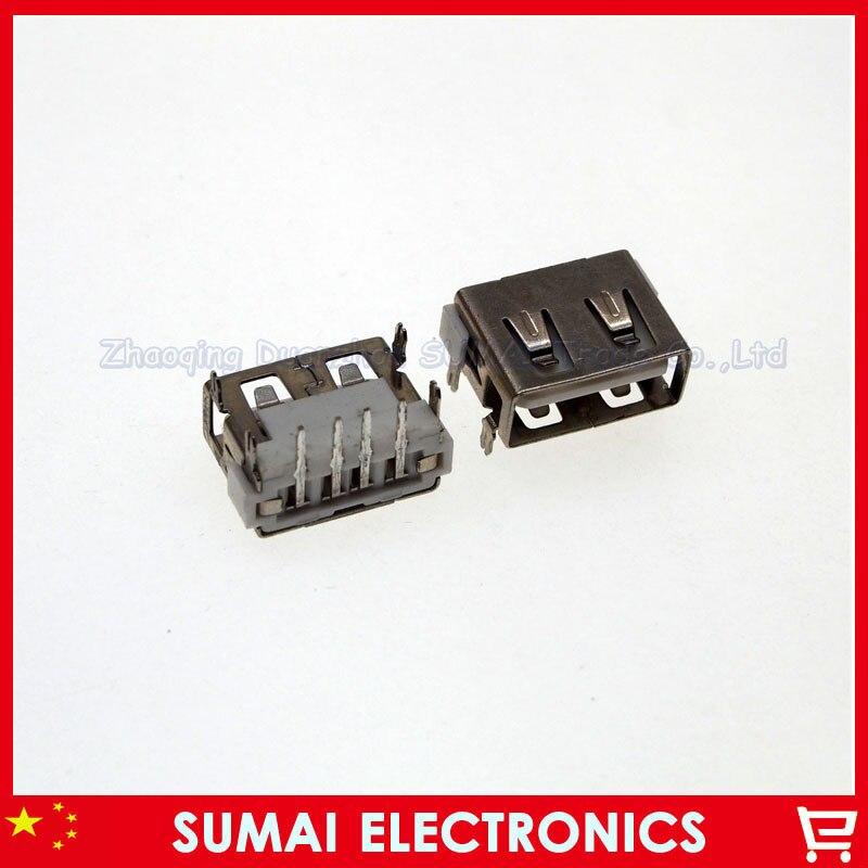 Press-profil-utilisation rj45 pour sertir-pince-réseau g3 Connecteur modulaire