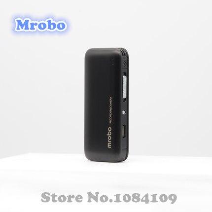 aliexpress com buy mini camera pen digital voice recorders hd