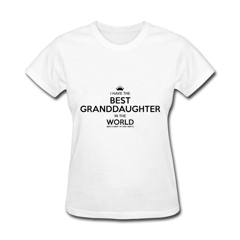 Having T Shirts Made Promotion-Shop for Promotional Having T ...