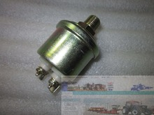 JINMA JM184-284 tractor parts, the oil pressure feel plug, part number:
